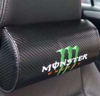High Quality Head Rest for cars