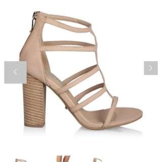 Billini pasadena heels
