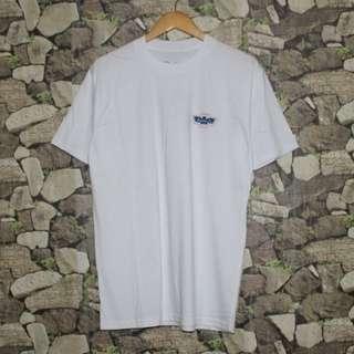 T shirt kaos BRIXTON