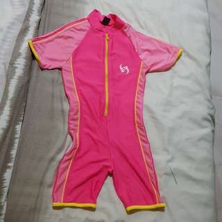 kids swimming wear/ swimming suits/ swimming costume/swimming trunks