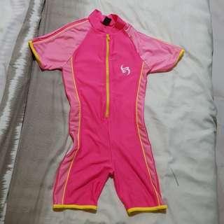 kids swimming wear/ swimming suits/ swimming costume/swimming trunks
