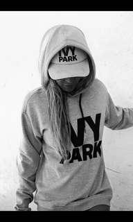 Ivy park jumper