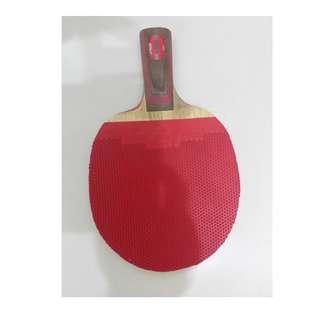Stiga CL 空心柄款乒乓球拍
