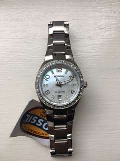Fossil Watch- New never used