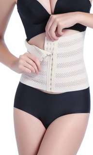 High-Quality Waist Trainer