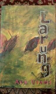 Larung