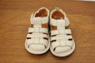 Tip Toey Joey Originals Toddler Shoes