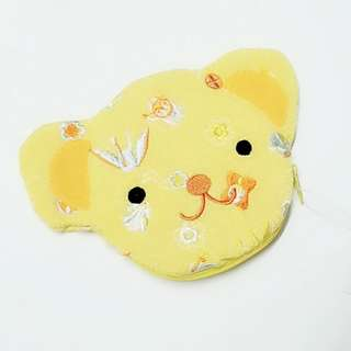 🎁 日本小熊散紙包 🎁