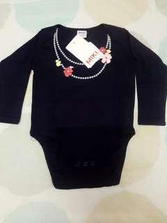 Baju baby utk dijual,harga termasuk postage