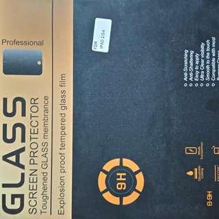 iPad 1 2 3 4 玻璃保護貼