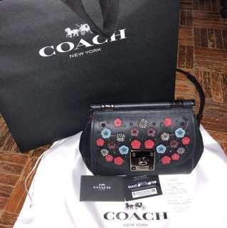 Coach sling bag sell/swap