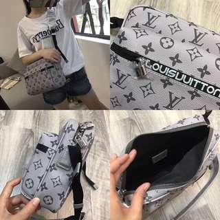 LV Bag for men