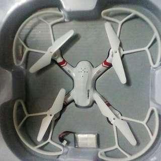 Drone super F
