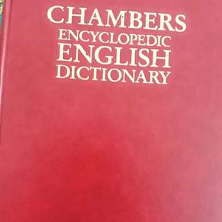 Reader Digest book
