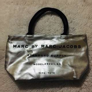 Authentic Marc Jacobs Standard Supply Tote bag