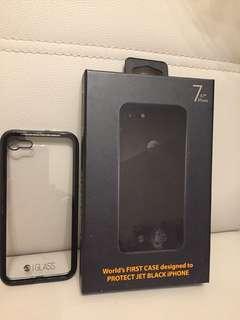 iPhone 7 保護套