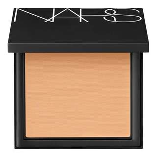 Nars All Day Luminous Powder Foundation Refill In Punjab