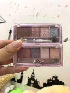Eyeshadow jual 1'n