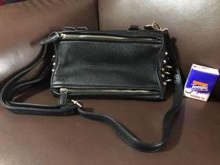 PVC Cool small bag