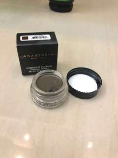 (PRE-LOVED) Anastasia Beverly Hills Dipbrow Pomade