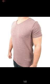 FD Mens Tshirt