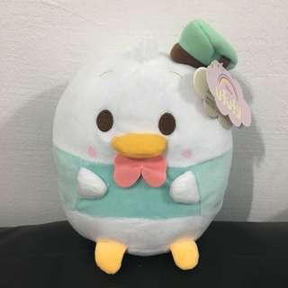 Disney Ufufy Donald Duck Plush Toy