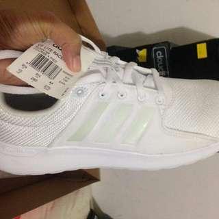 Original adidas from Dubai