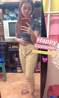 Happy Customer ✨