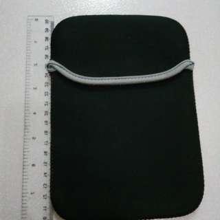 Gadget soft case
