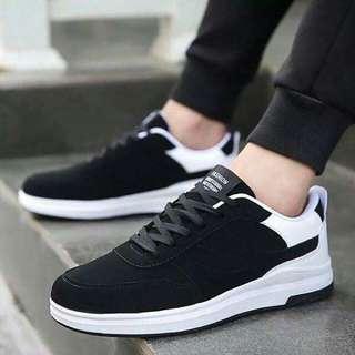 Korean Shoes For Men