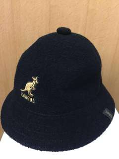 Kangol limited edition cap