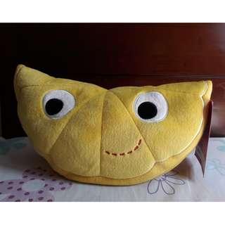 SALE!! Cute Lemon