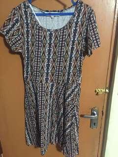 Dress Koton