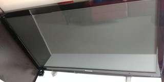 50吋電視機