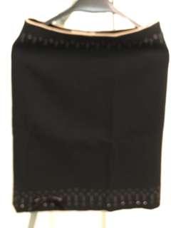 Pretty Authentic Prada skirt
