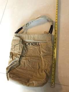 O'Neill handbag