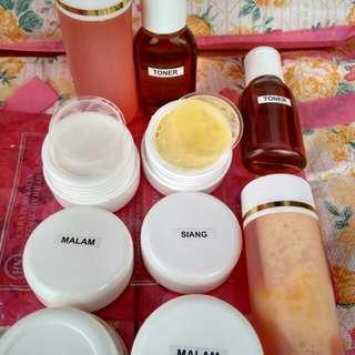 Cream HN 15gr