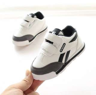 Baby Boy Shoes (1020)