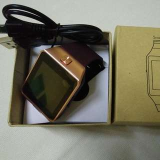Smart Watch - New in Box