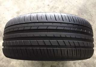 225/50/17 Habilead Sport Max S2000 Tyres On Sale