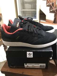 2nd Adidas Busenitz Classified