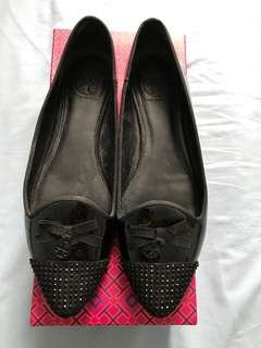 Tory burch authentic 38 shoes - REPRICE