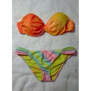 H&M Large 2-pc Bikini