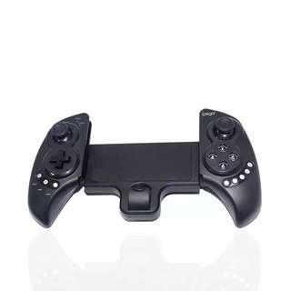 Ipega Bluetooth controller