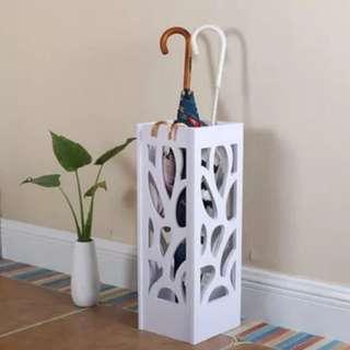 Umbrella Holder Stand