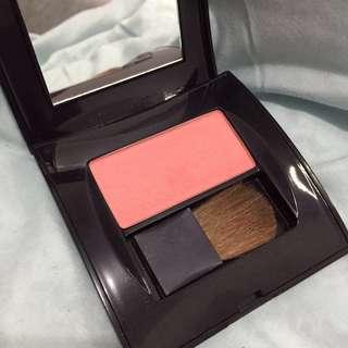 Jafra powder blush soft peach