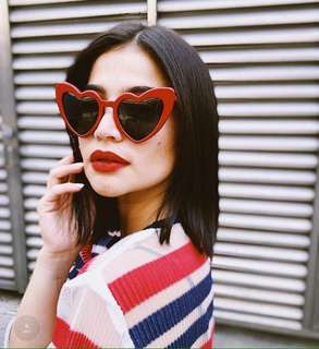 Sunnies (Two for 200php)