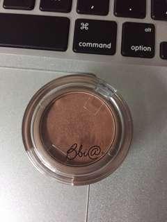 Bbia Eyeshadow 04