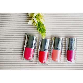 Maybelline Color Sensational Lip Tint ORIGINAL