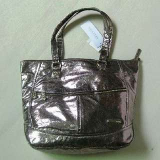 Kenneth Cole Tote - New